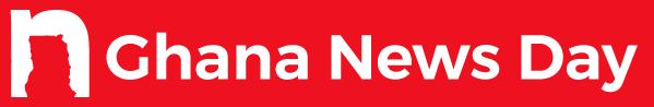 Ghana News Day